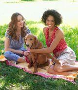 54feb51004a51-0711-girls-and-dog-on-blanket-xl.jpg
