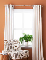 Home Decor Craft Ideas Easy Home Decor Crafts
