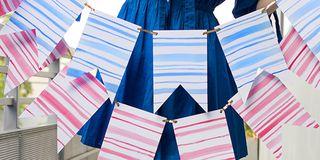 9 DIY Ways To Dress Up A Patio Party