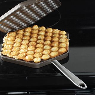 New kitchen gadgets gallery Best kitchen gadgets