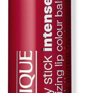 18 Best Lipstick Reviews 2016 - Top Rated Lipsticks