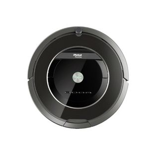 15 best vacuum cleaners & reviews - top rated vacuums