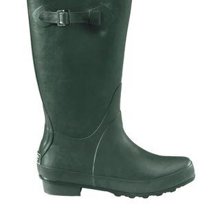 Rain Boots for Women - Best Women&39s Rubber Rain Boots