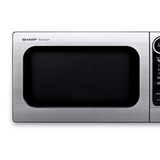 Panasonic microwave trim kit nn sd997s