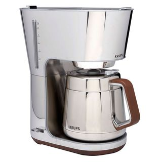Best Rated Coffee Makers Canada The Table