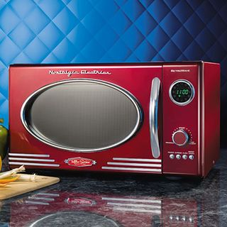 Best microwave oven under £100