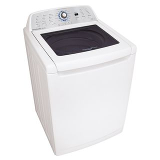 kenmore top load washer. may 2014 kenmore top load washer a