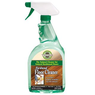 Cleaner For Hardwood Floors how to clean a hardwood floor using black tea 5 steps March 2014