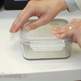 Good Best Food Storage Containers Video