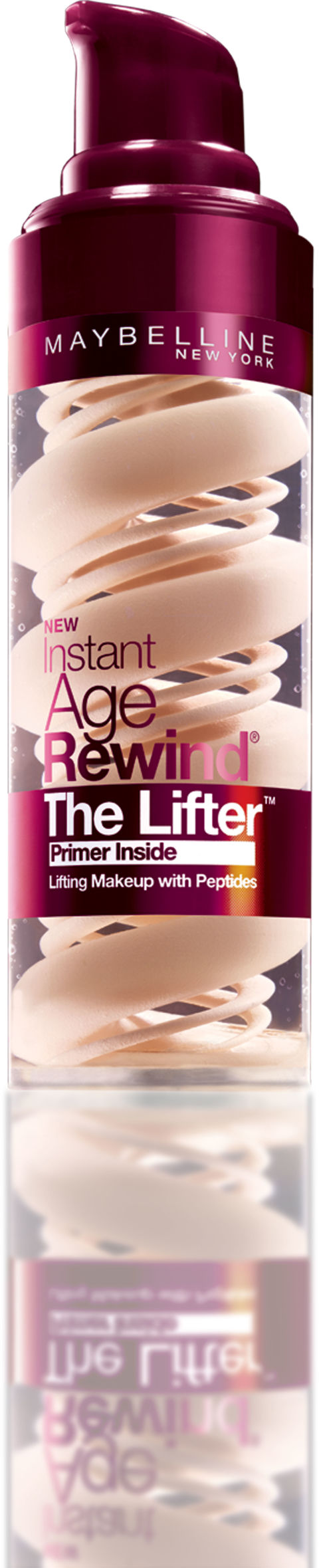 Best Makeup Products - Beauty Products That Will Change..