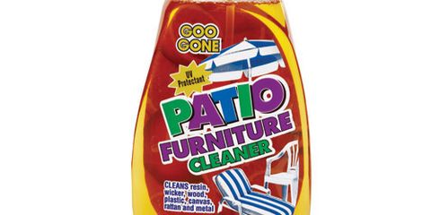 - Best Patio Furniture Cleaners - Household Cleaning Tips