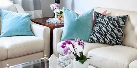 Coffee Table Decorating Ideas How To Style Your