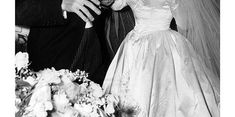 Elizabeth Taylor Wedding Dresses   Elizabeth Tayloru0027s Birthday And Dresses