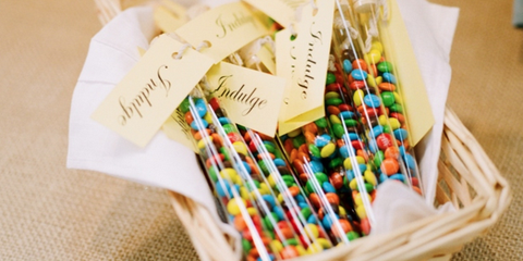 Test tube craft ideas things you can do with test tubes for Test tubes for crafts