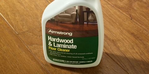 Parker Amp Bailey Wood Floor Cream Review