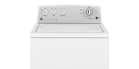 The Best Washing Machines 2018 Reviews Of Top Washers
