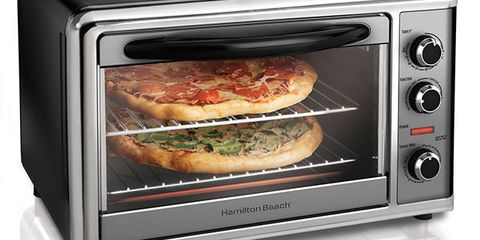 Cuisinart Chef?s Convection Toaster Oven #TOB-260 Review