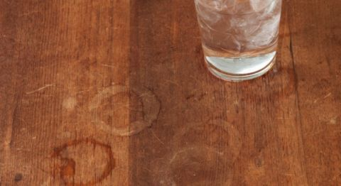 Clean Up Holiday Stains How To Get Out Food Stains