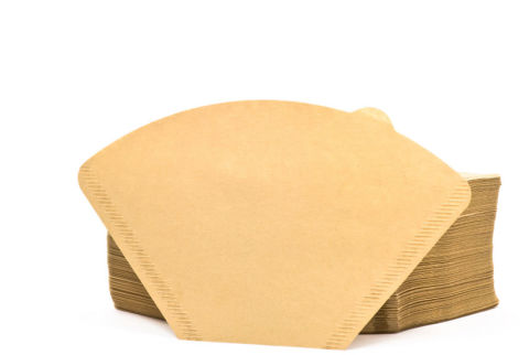 Alternative Uses For Coffee Filters