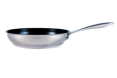 Best Skillets Best Nonstick And Stainless Steel Pans