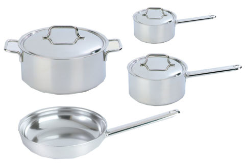 Traditional Cookware Kitchen Cookware Reviews