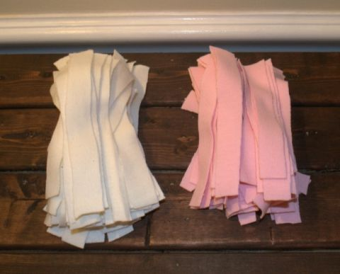 11 Innovative Ways to Repurpose Old Clothes forecast