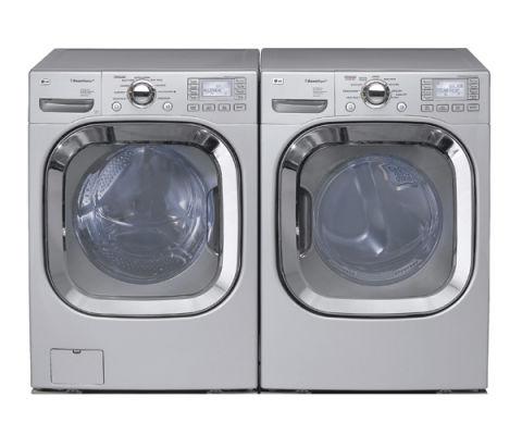 best washing machine dryer