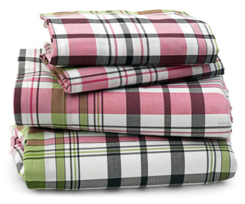Best Dorm Bedding Twin Xl Sheets And Comforters For