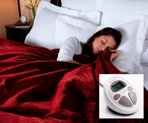 Electric Blanket Reviews Heated Blankets