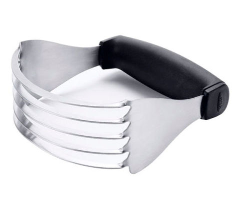 America S Test Kitchen Pastry Cutter