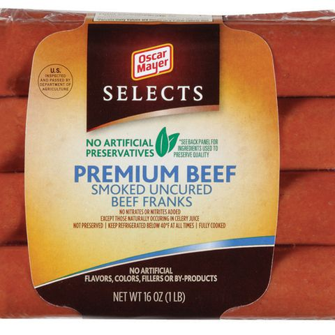 Delicious Recipes Labor Day Weekend further Our Favorite Hot Dogs 118989 likewise Angus Beef Franks also Easy Chili Dog moreover Worst Packaged Foods In America. on oscar mayer selects angus beef franks