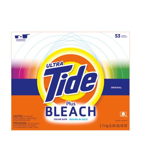 25 Best Laundry Detergent Reviews Top Rated Detergents