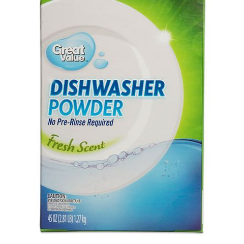 10 Best Dishwasher Detergents Reviews Autos Post