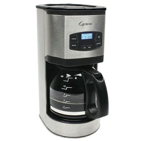 Good Housekeeping Coffee Maker Ratings : 50+ Best Coffee Makers & Coffee Machine Reviews