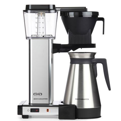 Good Housekeeping Coffee Maker Ratings : 50+ Best Coffee Makers & Coffee Machine Reviews 2017