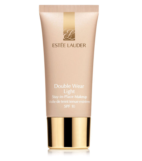 Long Wearing Foundations - Best Long Lasting Coverage Foundation