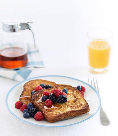 http://ghk.h-cdn.co/assets/cm/15/11/480x552/54fe9c63ae16a-ghk-french-toast-xl.jpg