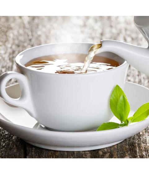 http://ghk.h-cdn.co/assets/cm/15/11/480x552/54fe9c6494caf-ghk-cup-of-tea-0610-xl.jpg