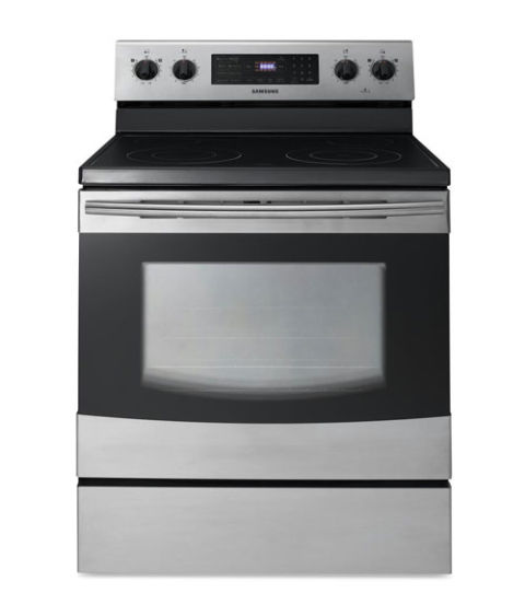 Electric Kitchen Stove best gas and electric ranges and stoves - electric and gas oven