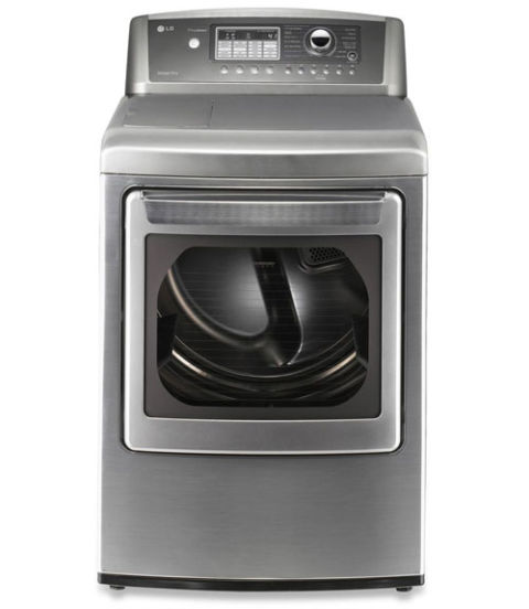 6 Best Dryer Reviews This Year Best Clothes Dryers