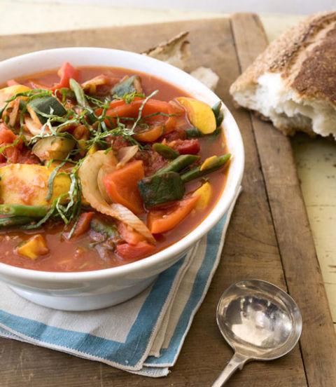 Http Www Goodhousekeeping Com Food Recipes G Zucchini Recipes