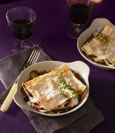 7 Valentine's Day Dinner Recipes for Two - What to Make ...