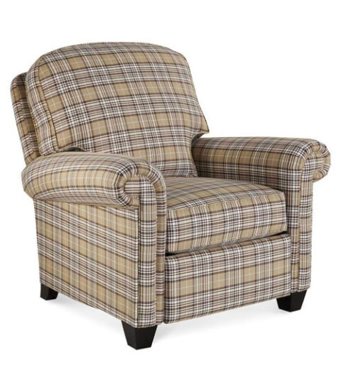 best recliners - stylish recliner chairs