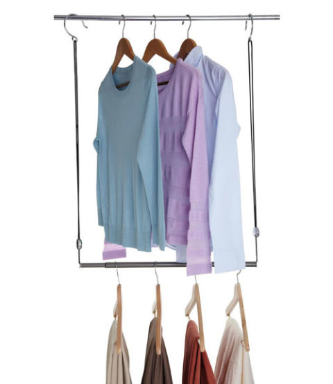 Cheap Closet Organizers Shoe And Purse Organizers For