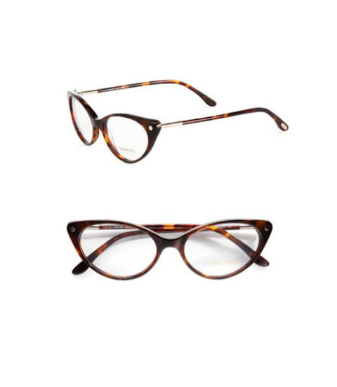 eyewear trends 2016  Best Glasses for Women Over 40 - Eye Glasses to Look Younger