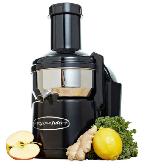 cold pressed zummo juicer commercial juicers