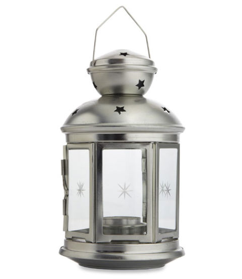 Related keywords suggestions for ikea lanterns - Laterne ikea ...