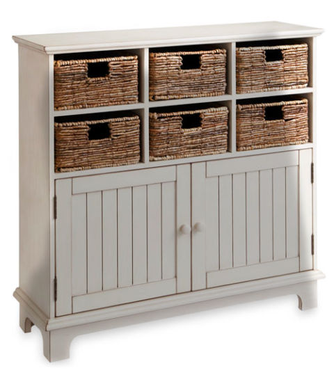 Foyer Cabinet Xl : Entryway organization how to organize your