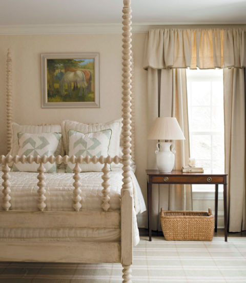 Cozy Bedroom Decor Ideas How To Create A Serene Bedroom
