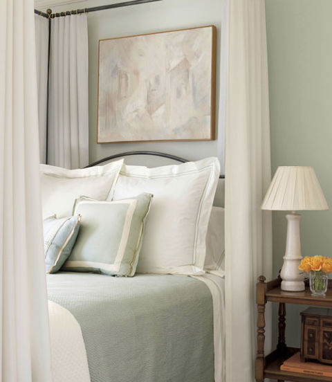 Cozy Room Colors Love This Rustic Elegant Room By Mcalpine Booth